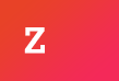 Zibew